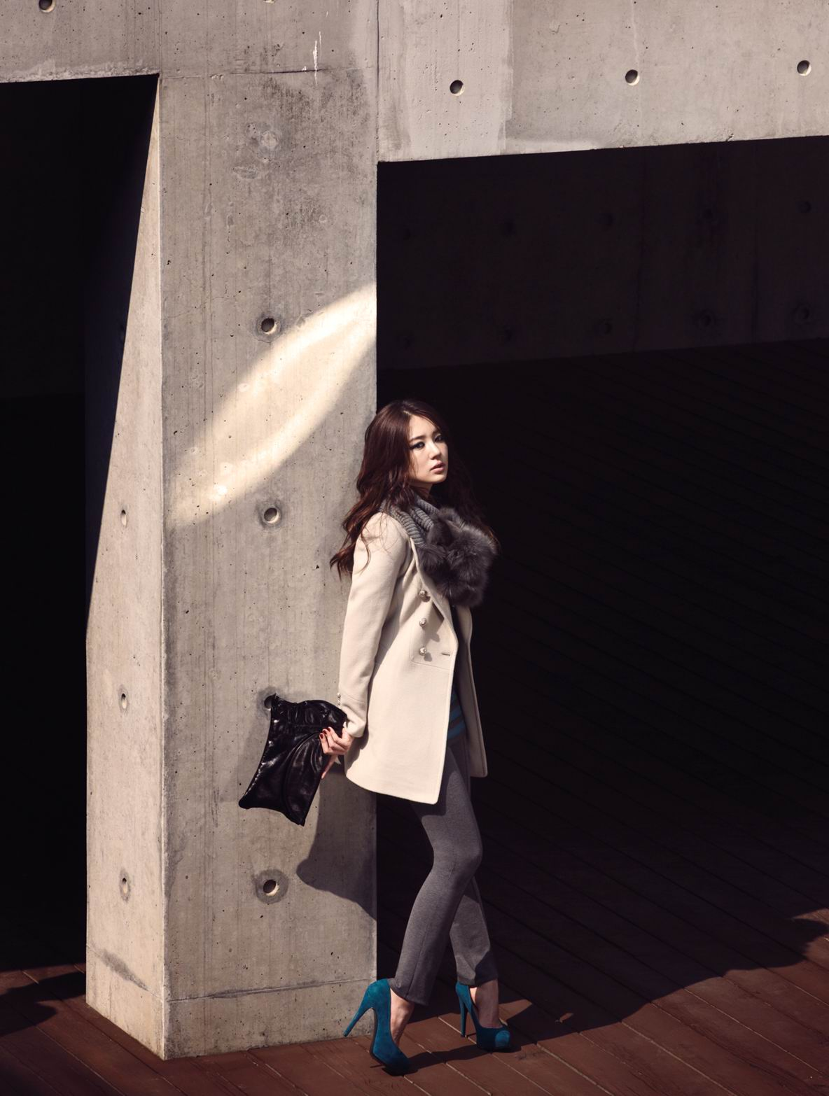 http://1.bp.blogspot.com/_csAyGOQxFJQ/TM5bvehfkCI/AAAAAAAALaA/rn0KdrtCdNg/s1600/cutekimchi.com_YoonEunHye-1-10.jpg