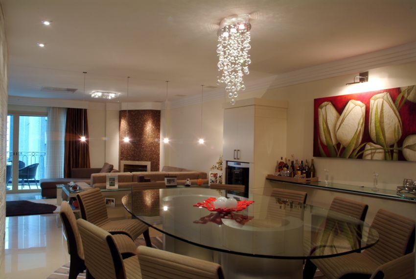 Blog ad m veis apartamento santana sp 240m for Cores sala de estar feng shui