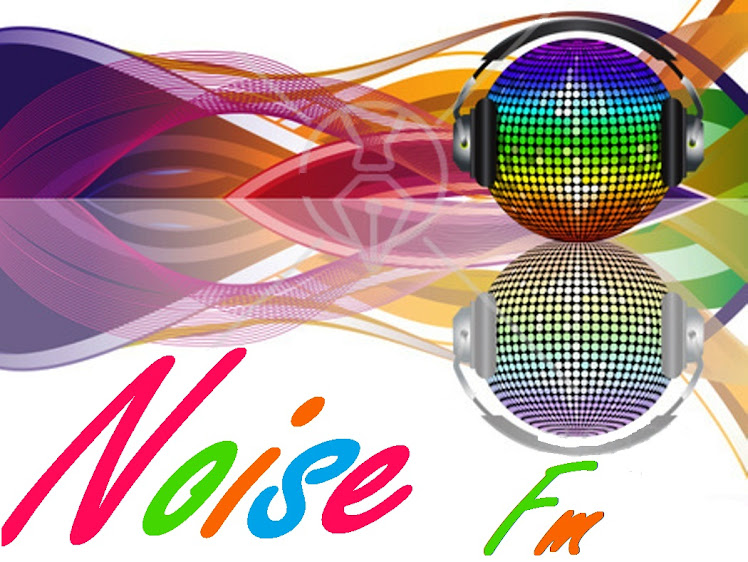 Noise Fm!!!