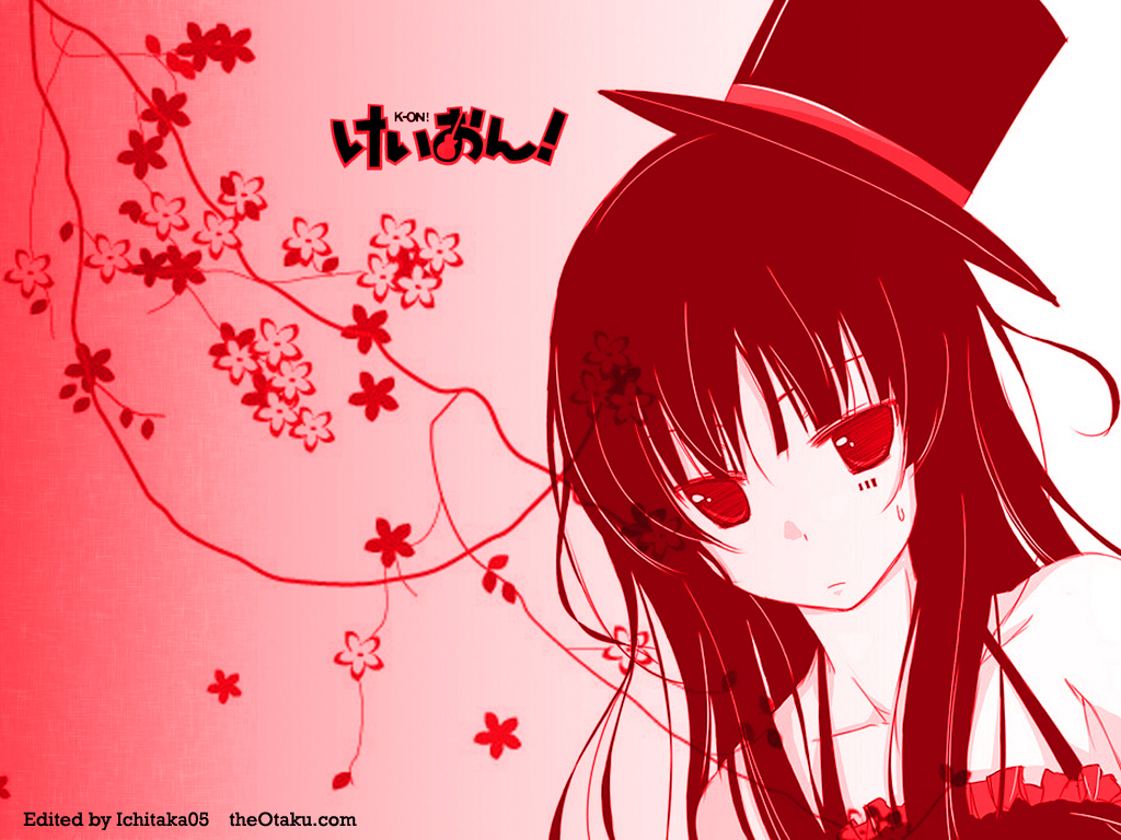 http://1.bp.blogspot.com/_csPTRT9Fd8Q/S-d82SjHZYI/AAAAAAAAAoU/m3y1MlI3p3Y/s1600/K-On-Mio-Wallpaper-k-on-8372465-1024-768.jpg