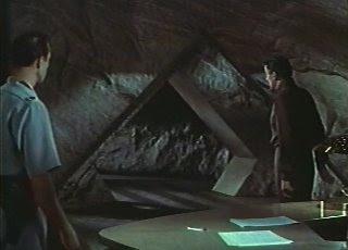[Film] SF: Planète Interdite, l'avez-vous vu? - Page 2 Forbidden-krell-door