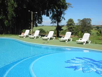 Estancia s o marcos novembro 2008 for K sol piscinas