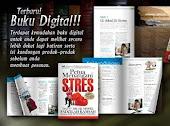 E-book Panduan Hidup