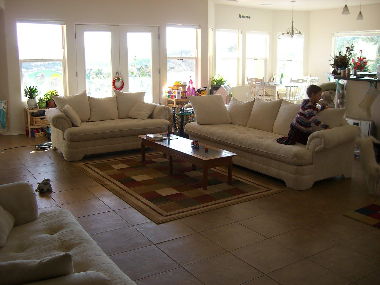 White Sofas U0026 Children   IKEA Ektorp Sofa Review Part 48