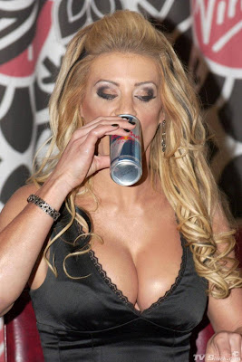 WWE Ashley Massaro foto
