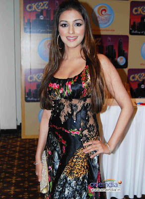 Aarti Chhabria image