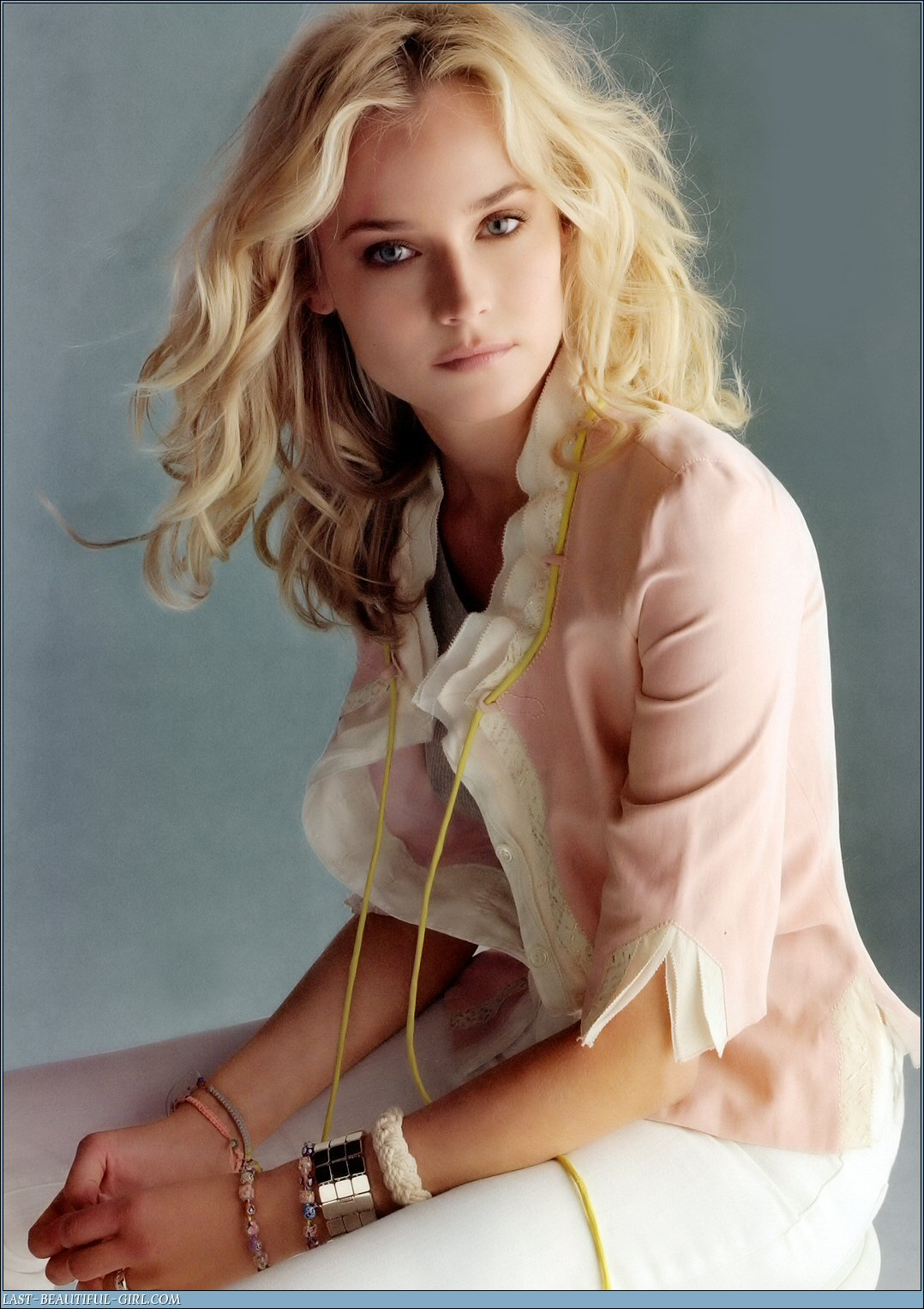Diane Kruger All Movies List | 6k pics
