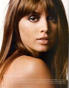 . Eliza Dushku web album, Eliza Dushku sexiest photo, Eliza Dushku sexiest .