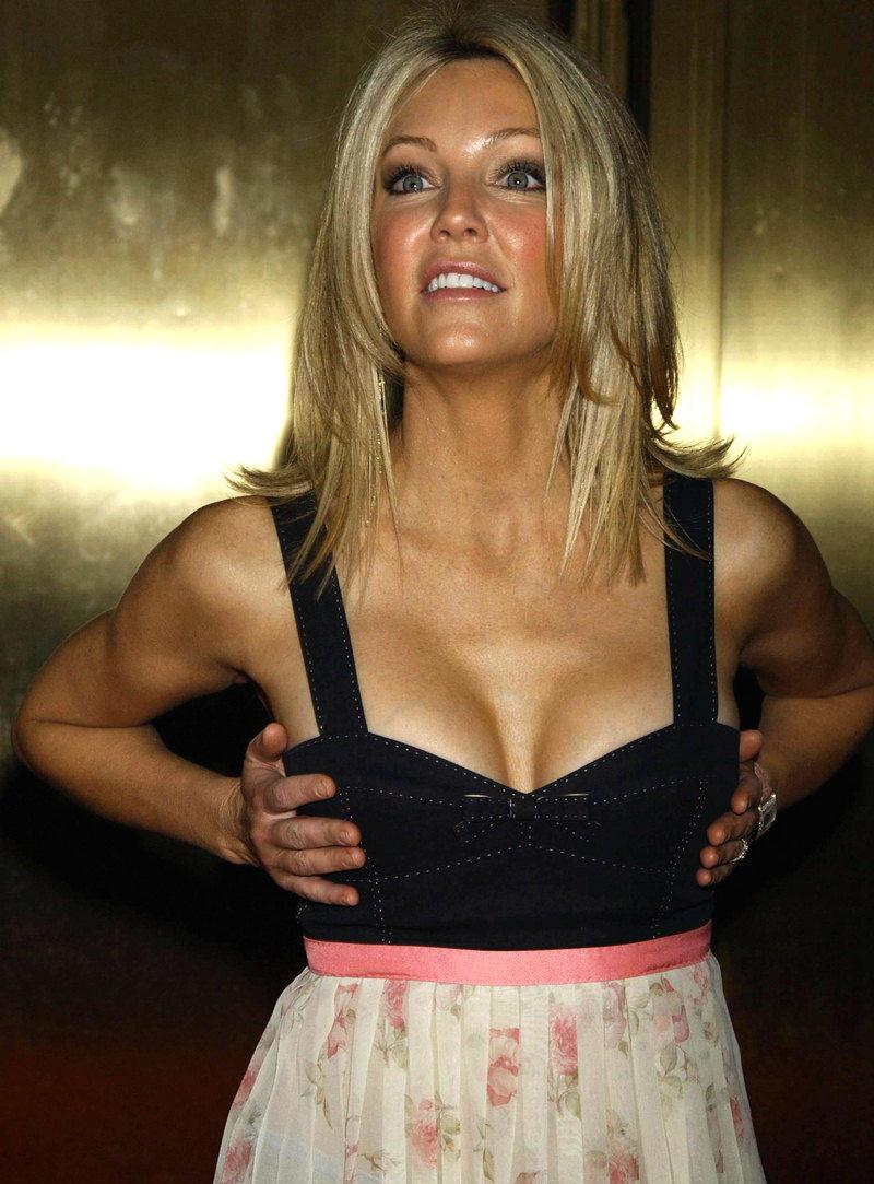 sexy porn stars ladies fucked