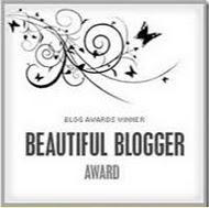 Award Saya