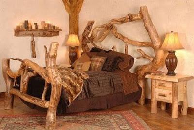 3 10 camas pra lá de criativas
