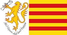 EL PROFETA ESTUDIANT (català/catalán)