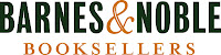 Barnes & Noble coupon for 15 percent off any one item