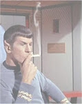 ...Illegal? That is Illogical.