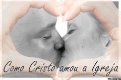 Momento love