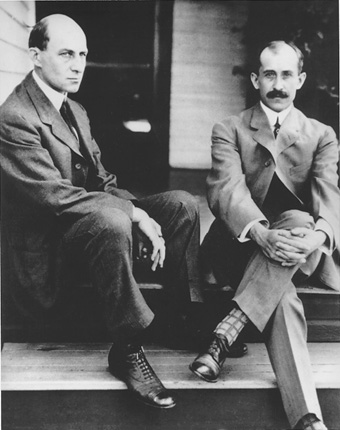 the wright brothers inventors of the Kids learn about the wright brothers's biography inventors of the airplane.