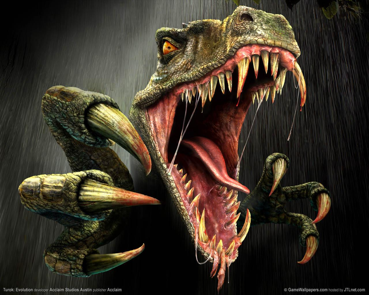 Картинки динозавров цветные с названиями - f1d87
