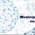 II Jornadas Municipios Socialistas en la era digital en Roquetas (Almería)