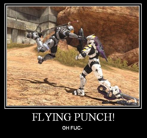 Funny Pictures go here - Page 6 MP1%2BFlying%2BPunch!