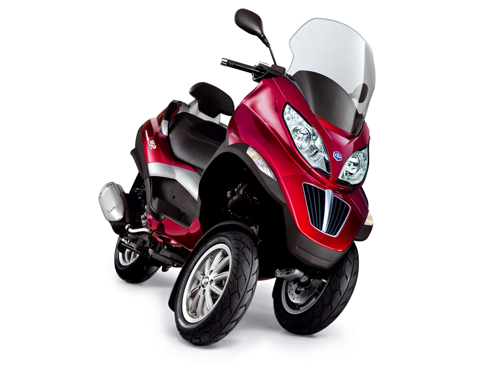 scooter accident lawyers info 2010 piaggio mp3 lt300ie. Black Bedroom Furniture Sets. Home Design Ideas