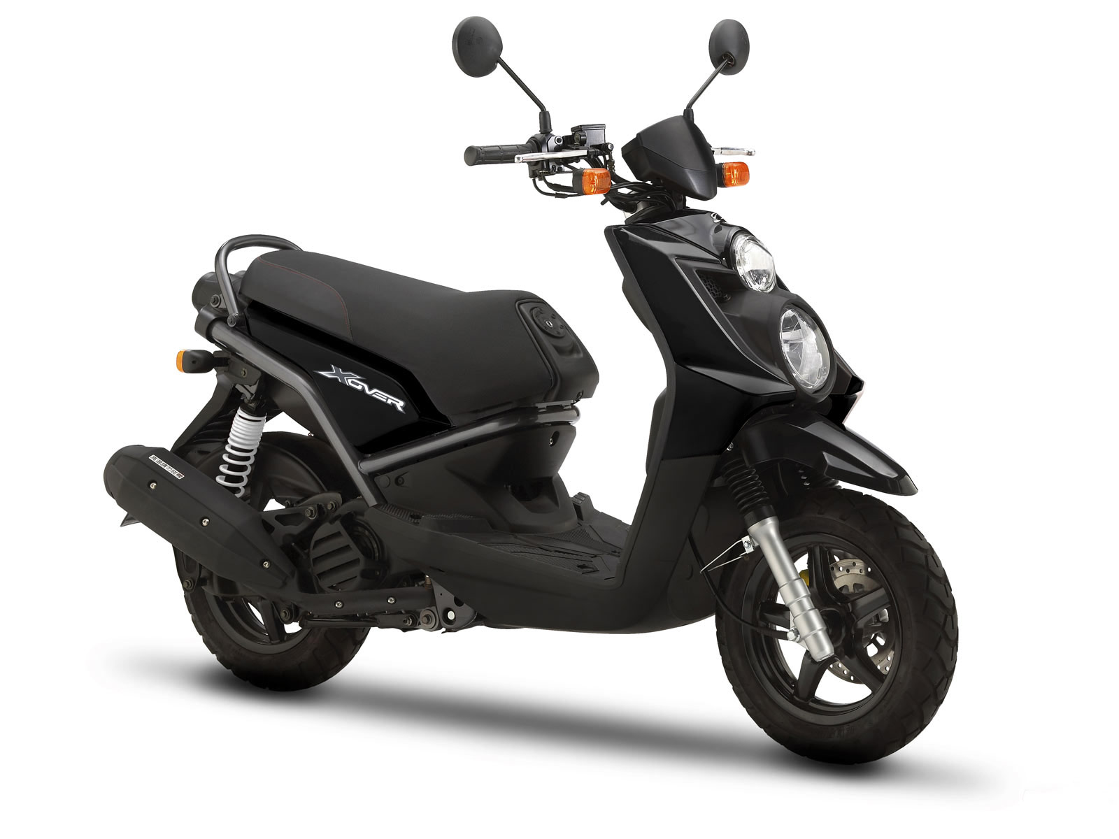 2010 mbk x over scooter pictures accident lawyers info. Black Bedroom Furniture Sets. Home Design Ideas