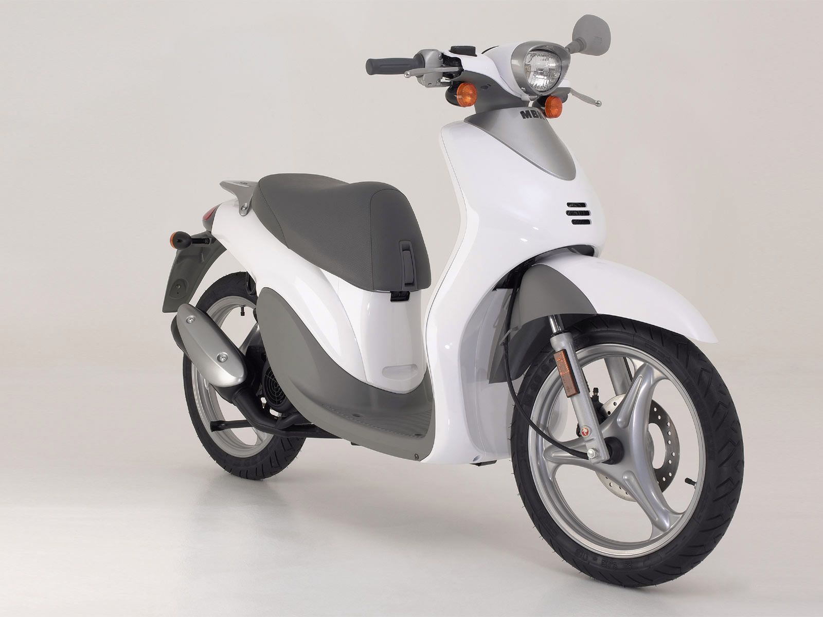 2007 mbk flipper light scooter pictures accident lawyers info. Black Bedroom Furniture Sets. Home Design Ideas
