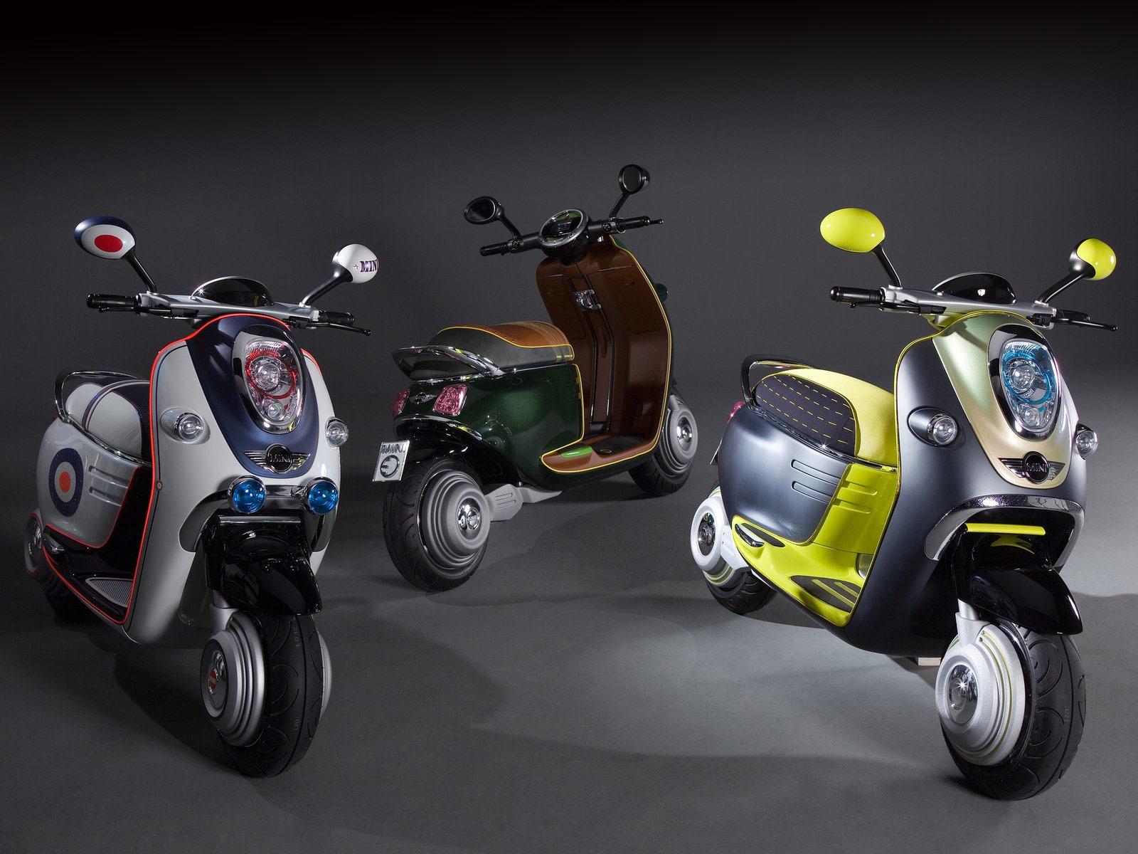 http://1.bp.blogspot.com/_ctd4qzl4Yp0/TJ083nZTbZI/AAAAAAAAEGY/ZLEYqN8KUUE/s1600/Mini-Scooter_E_Concept_2010_6.jpg