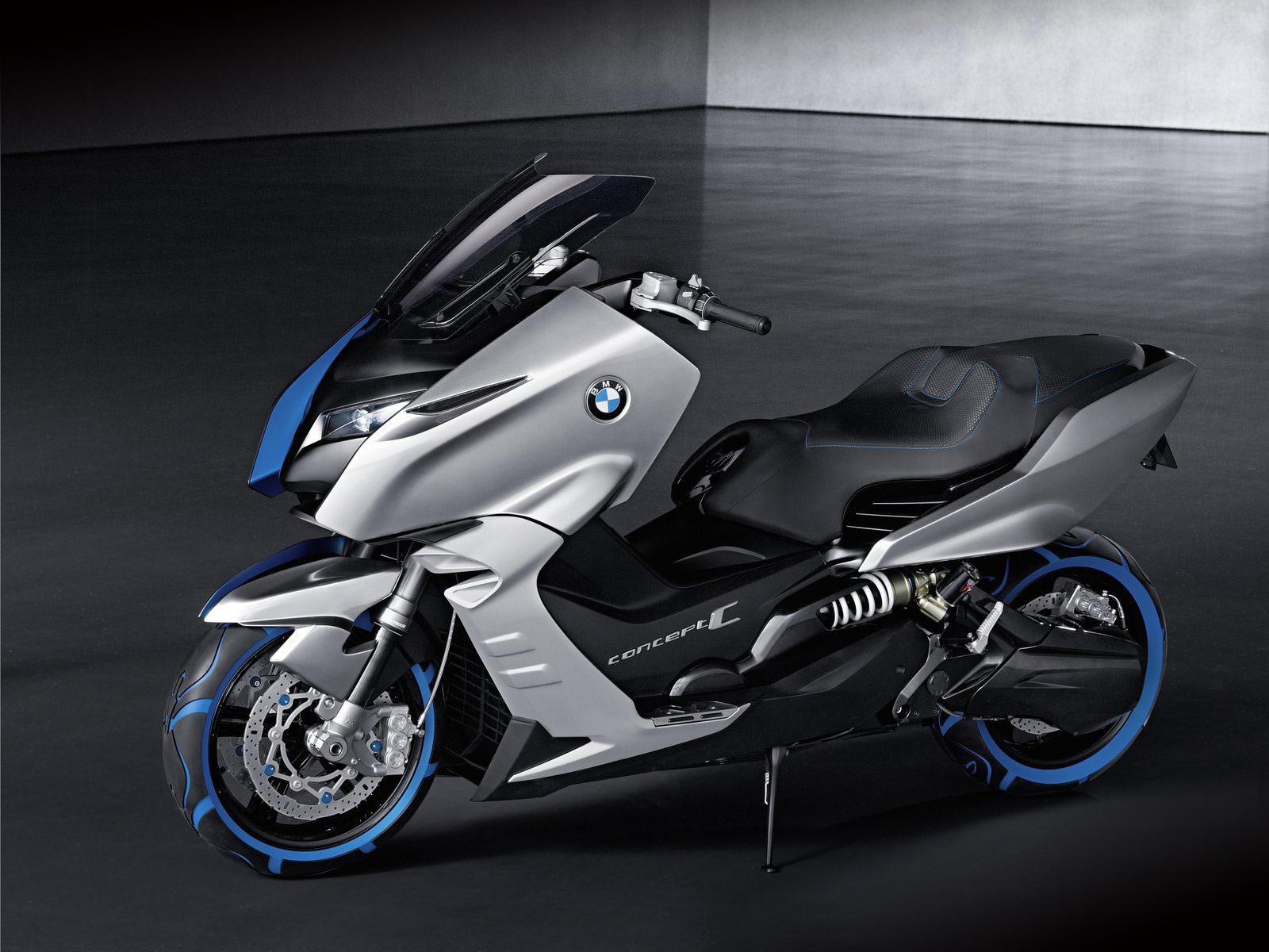 http://1.bp.blogspot.com/_ctd4qzl4Yp0/TNuDWG6rkKI/AAAAAAAAEJc/6FA_wmIBrBM/s1600/BMW_Scooter_C_Concept_2010_04.jpg