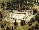 Teatro Dionisios