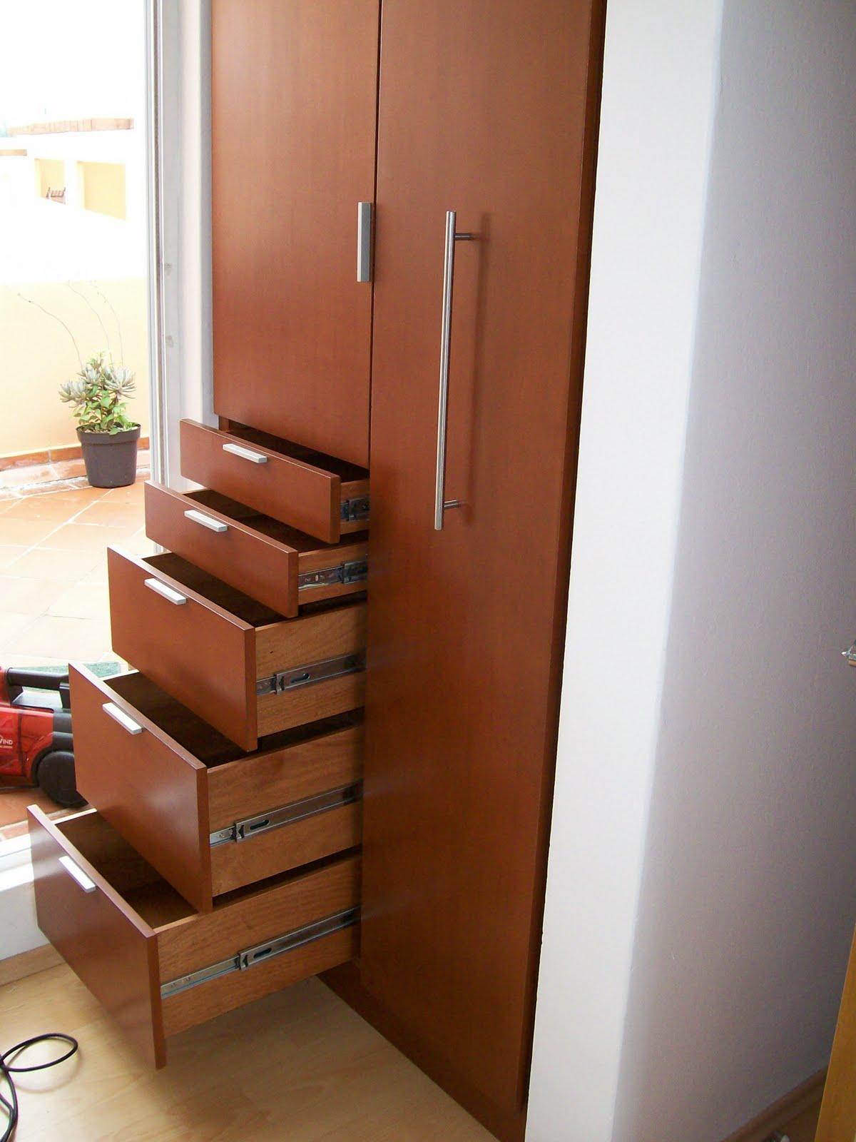 Muebles sobre dise o avl 1 04 10 1 05 10 for Diseno zapateras para closet