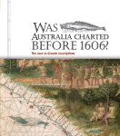 Was Australia Charted Before 1606?