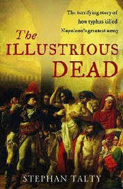 The Illustrious Dead