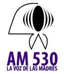 Por AM530