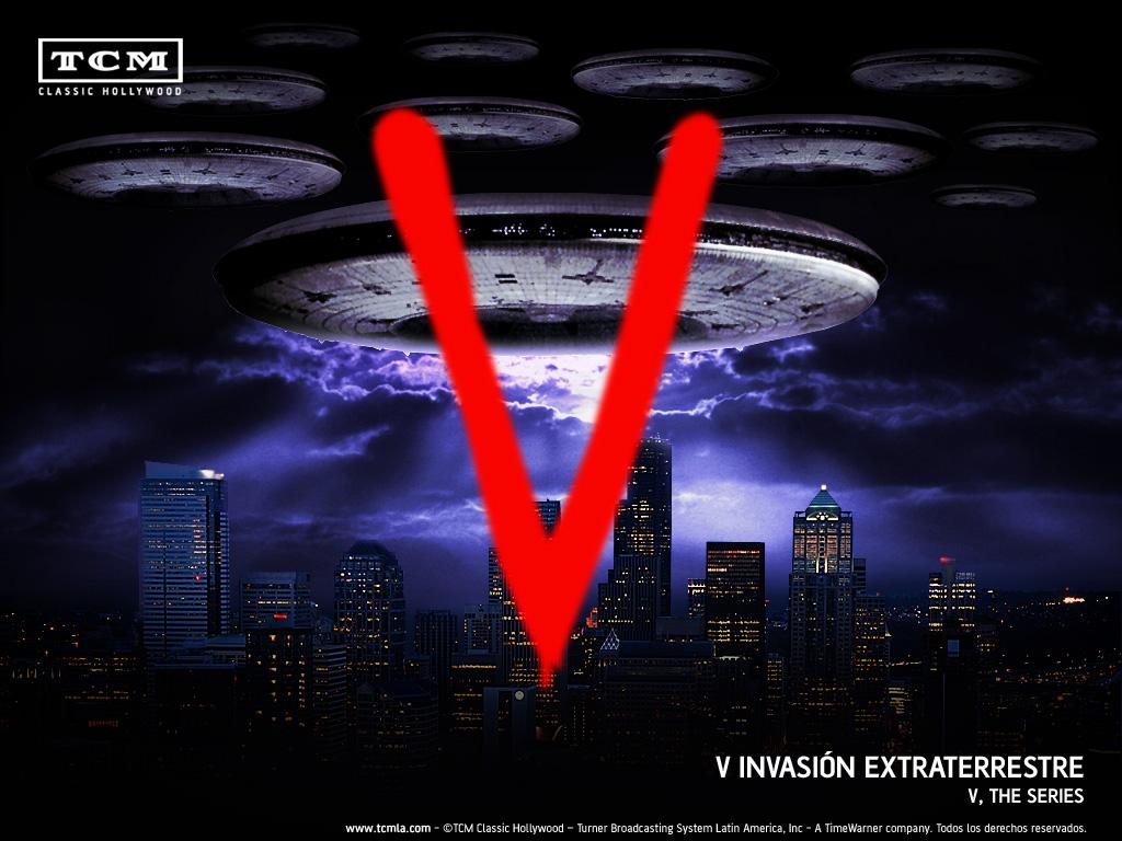 ¿LOST es la clave de todo? V_the_series_02