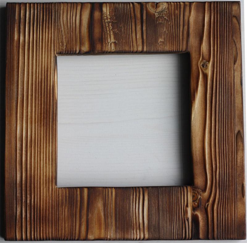 дерево-рамка для фотографий