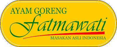 Resep Ayam Goreng Fatmawati