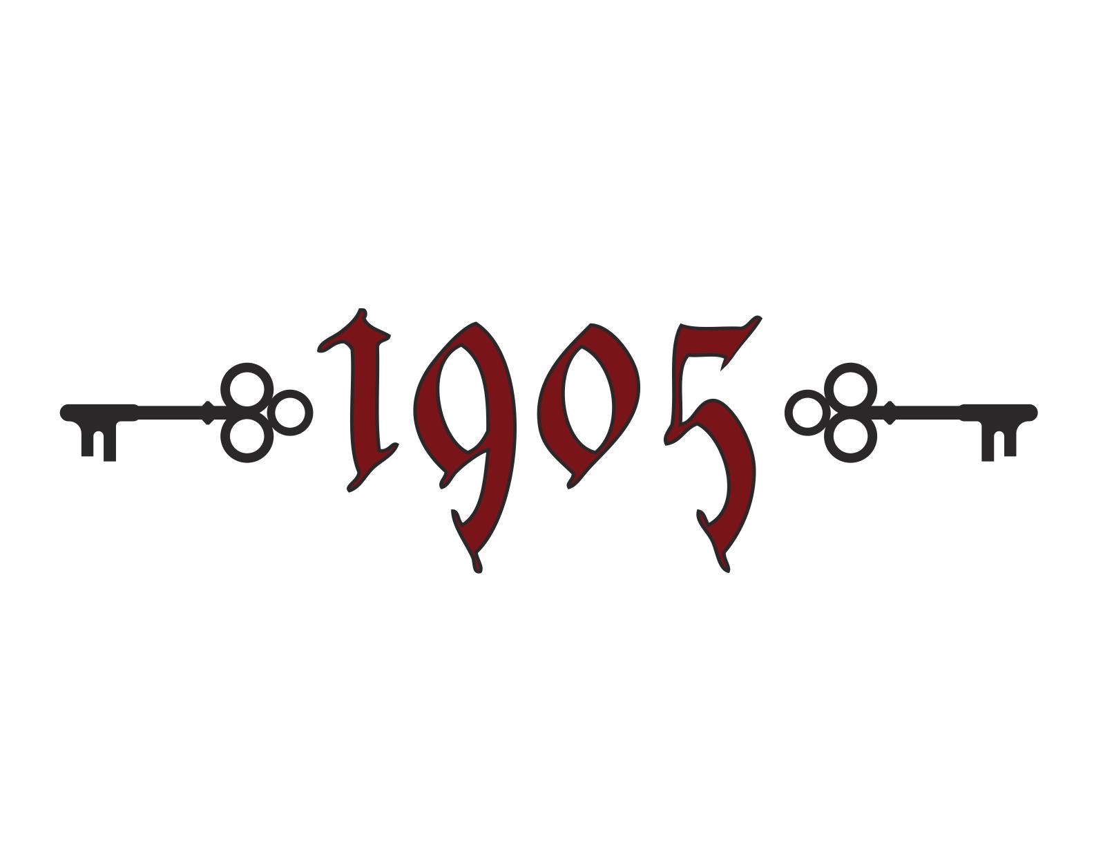 Petit... eeuh... non : Grand Jeu - Page 98 1905_logo