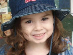 alex la 4 ani
