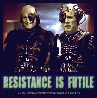 http://1.bp.blogspot.com/_cu105pWqG3E/S5z4c3mrP3I/AAAAAAAAADc/Xv2Jm8oEcc8/s400/Cheney_and_Bush_Borg.jpg