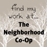 The Neighborhood Co-Op