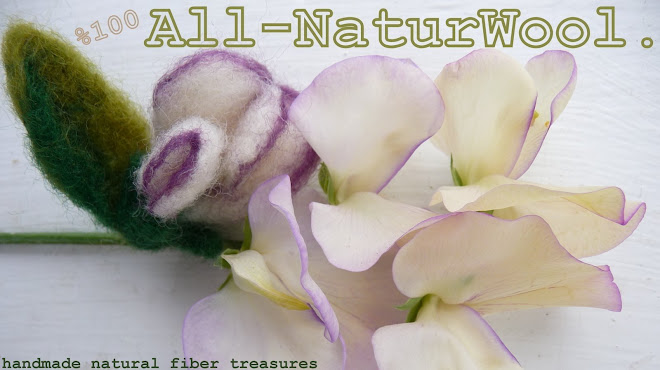 All-NaturWool