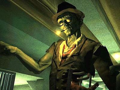 zombie stubbs