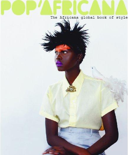 http://1.bp.blogspot.com/_cu_70WXKSGo/TUXQM-wVbXI/AAAAAAAABnI/ZER-bdv9wwI/s1600/pop-africana.jpg