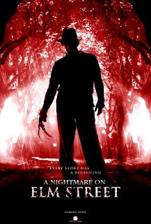 A Nightmare on Elm Street 2010 Hollywood Movie Watch Online