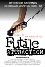 Futile Attraction 2004 Hollywood Movie Watch Online