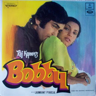 Bobby 1973 Hindi Movie Watch Online