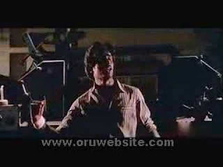 Oomai Vizhigal 1986 Tamil Movie Watch Online