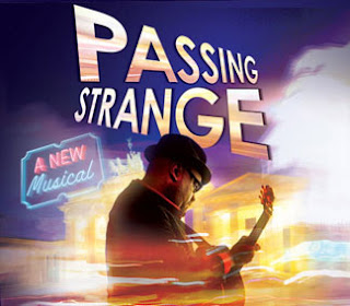 Passing Strange 2009 Hollywood Movie Watch Online