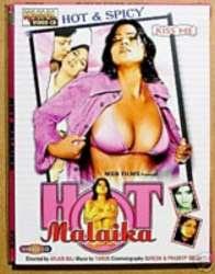 Hot Malaika 2005 Hindi Movie Watch Online