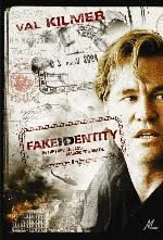 Fake Identity 2010 Hollywood Movie Watch Online